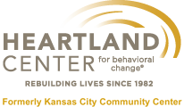 Heartland Center for Behavioral Change